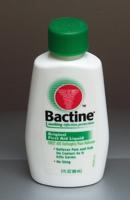 bactine[1]